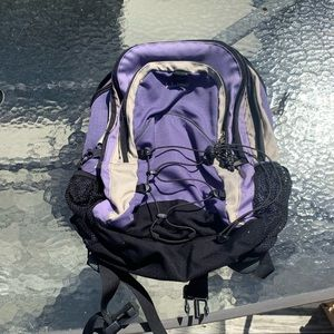 L. L. Bean Backpack